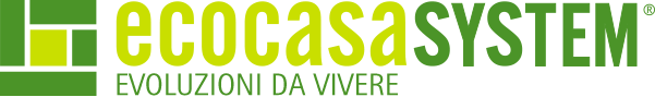 ecocasasystem.com